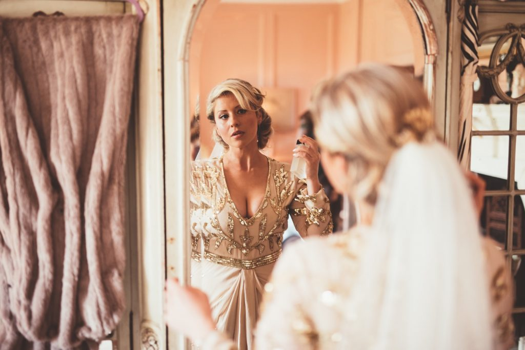 wedding-makeup-orchard-16