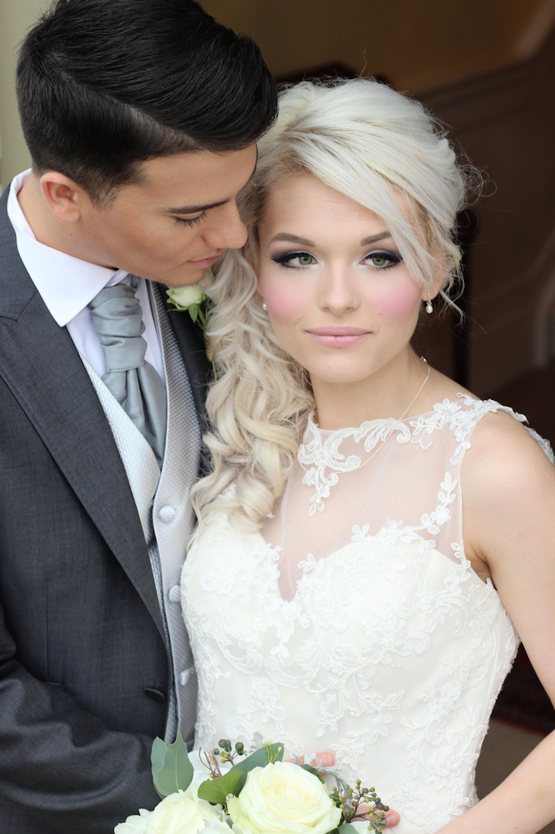 Wedding-shoot-2