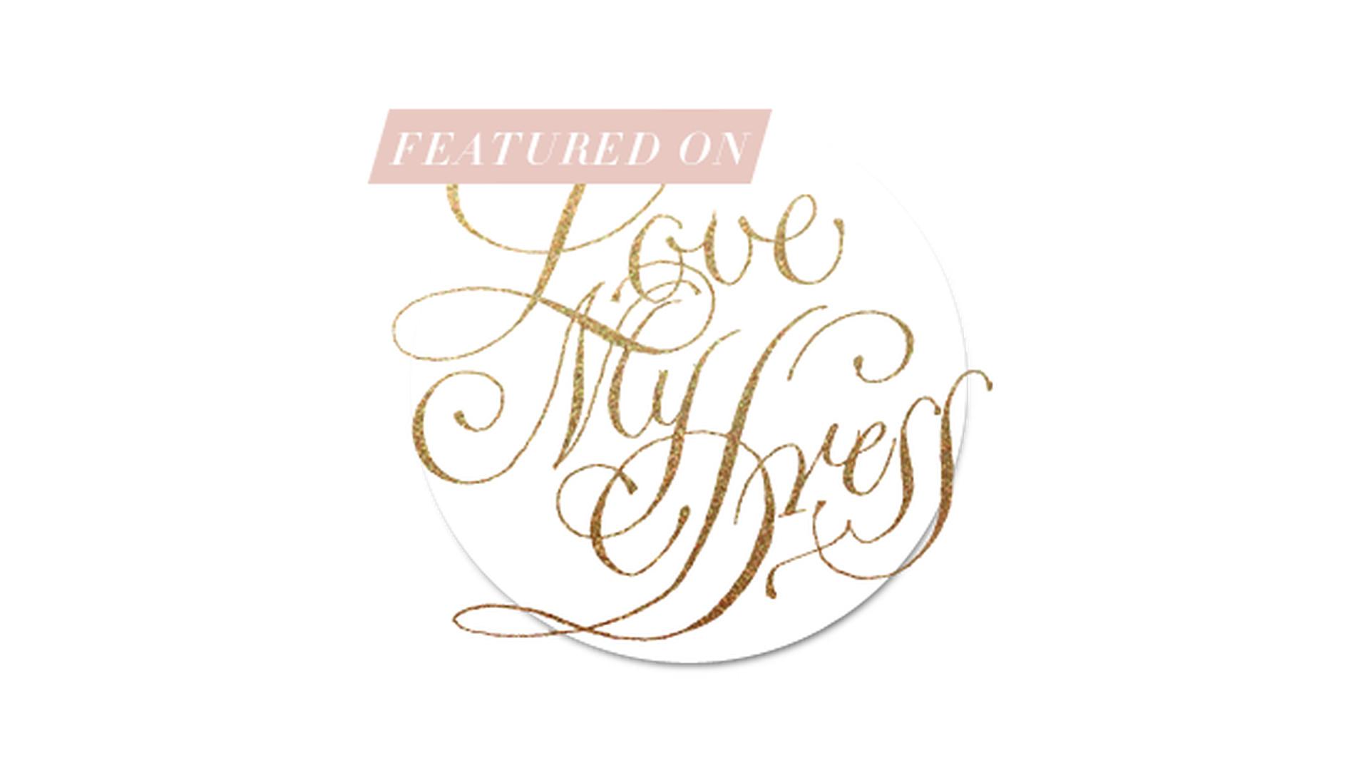 lovemydress