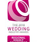 weddingawards_badges_regionalhighlycommended_1b