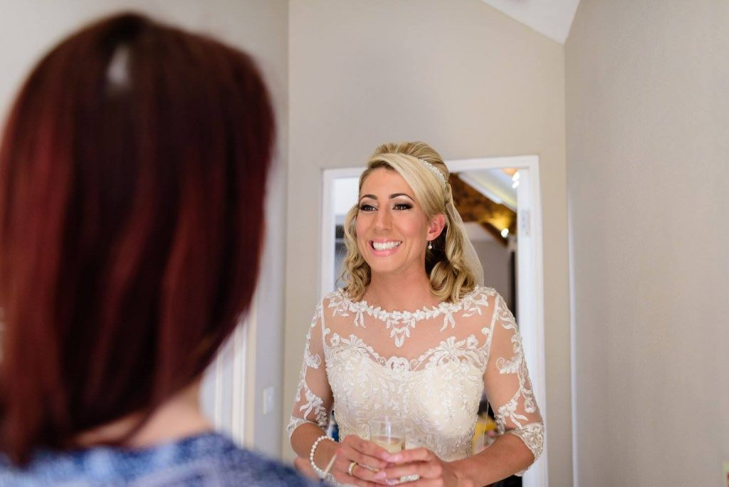 wedding-makeup-trevenna-7