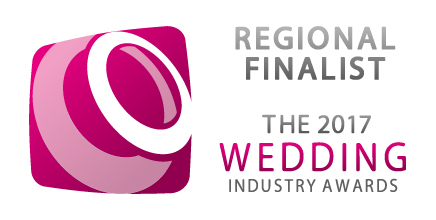 finalist17