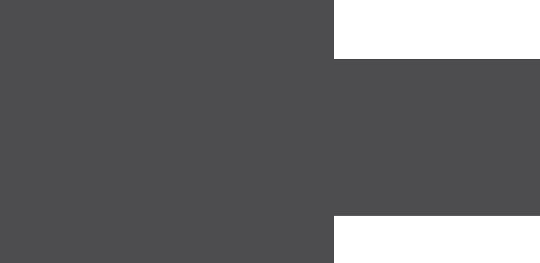 SO004-Makeup-Logo