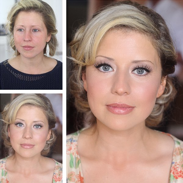 Bridal-makeup-penznace-Oct-15
