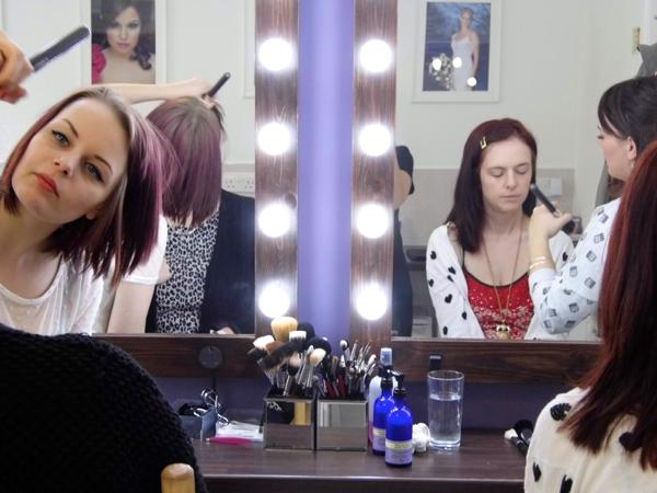 makeup-course-falmouth-Cornwall-2