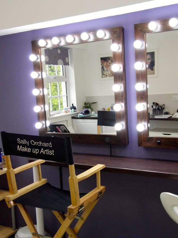 makeup-studio-sally-orchard