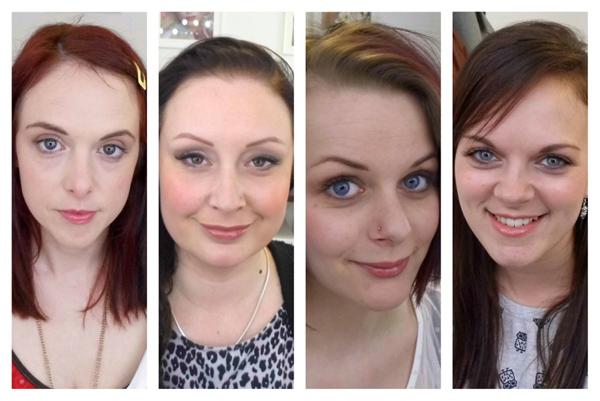 natural-makeup-course-falmouth
