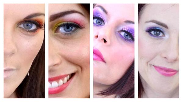 photographic-makeup-course-falmouth