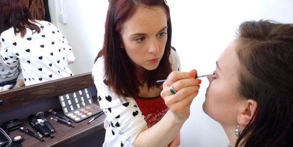 wedding-makeup-course-falmouth-2013