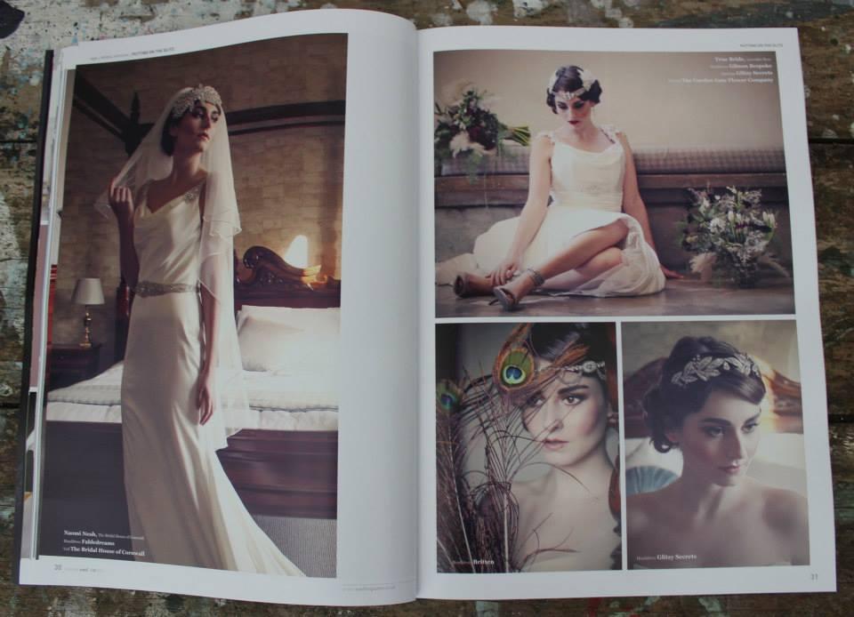 Wed-magazine-makeup-sally-orchard