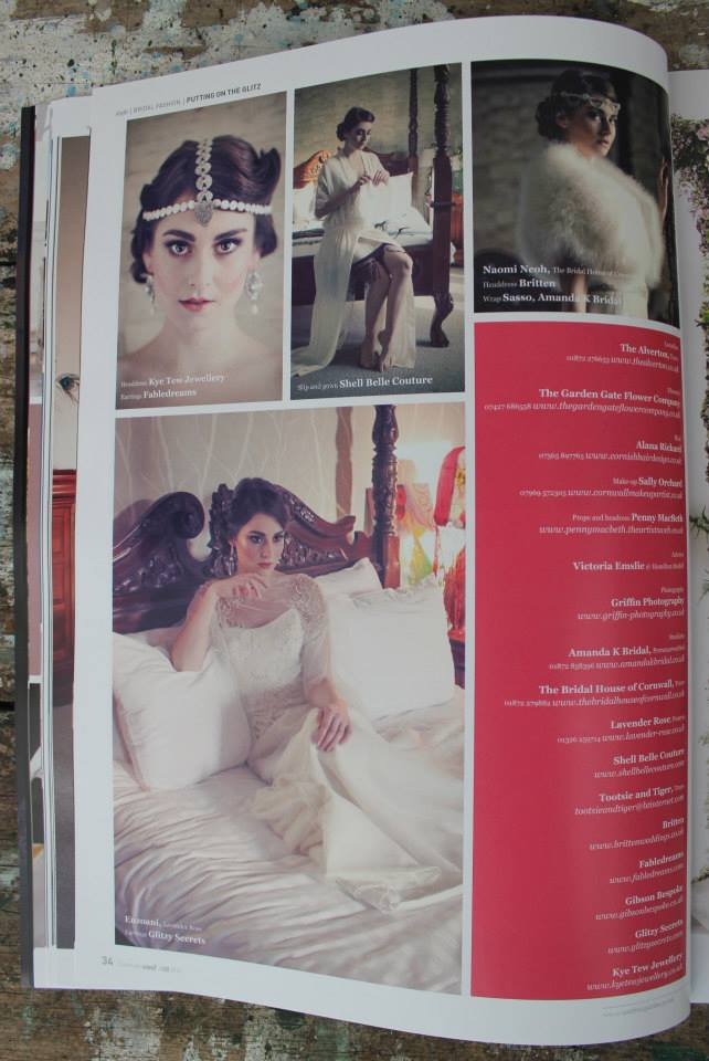 Wed-magazine-winter-1