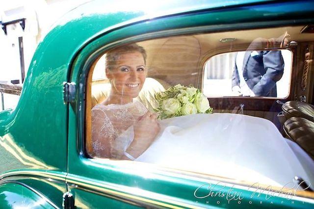 Bridal-makeup-North-Cornwall-13