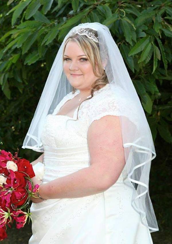 Bridal-makeup-cornwall-summer-13