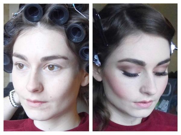Great-Gatsby-makeup-Magazine-14
