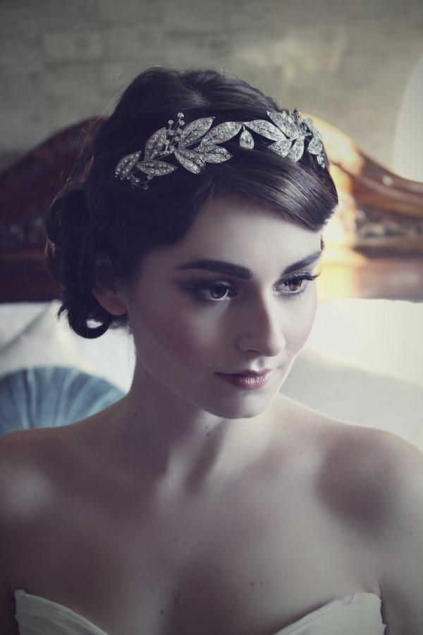 Vintage-bridal-headpeices-2013