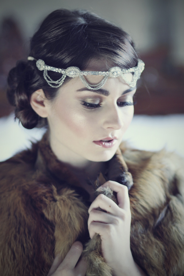 Vintage-makeup-Wed-magazine-13
