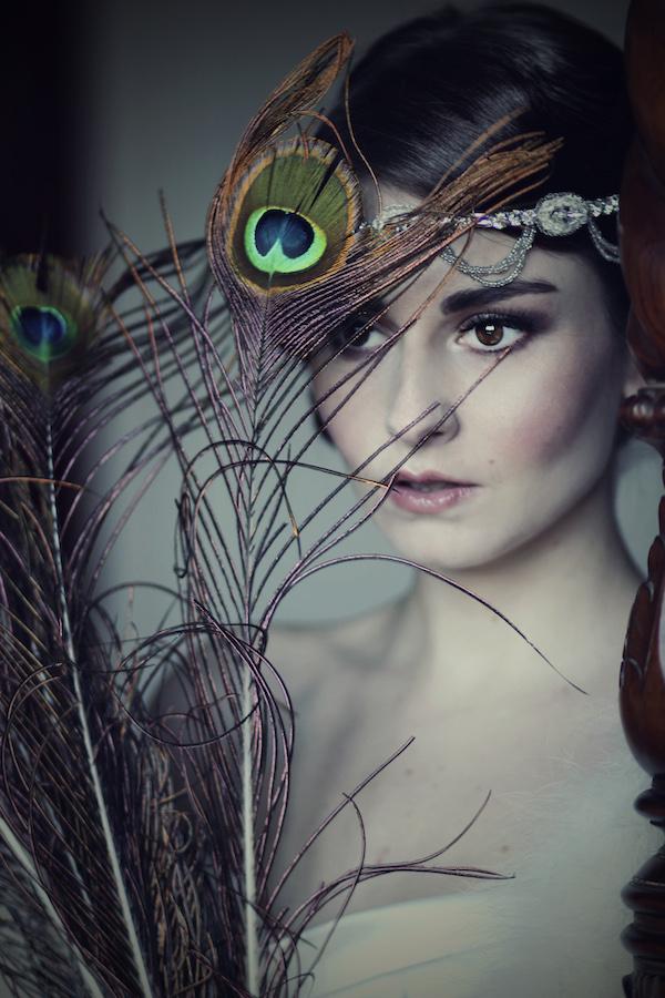 Bridal-makeup-shoot-Cornwall-13