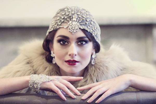 Great-gatsby-makeup-Cornwall-13