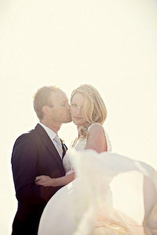 Marianne_Taylor-wedding-photography_Cornwall_107