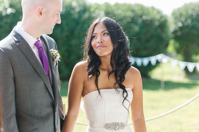 bridal-makeup-Boho-weddings-13