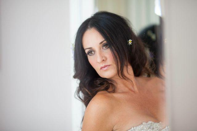 wedding-makeup-Headland-hotel-Newquay