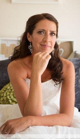 wedding-makeup-St.Austell-13