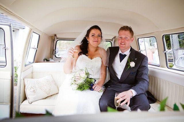 wedding-makeup-Tregenna castle-St.ives-13