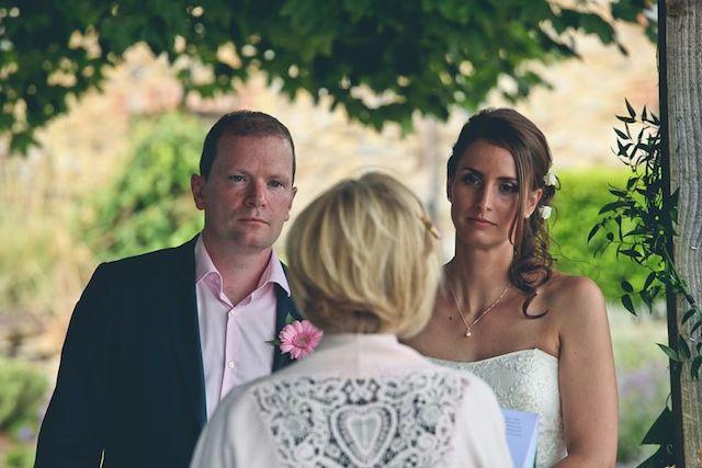 wedding-makeup-Trevenna-Barns-13