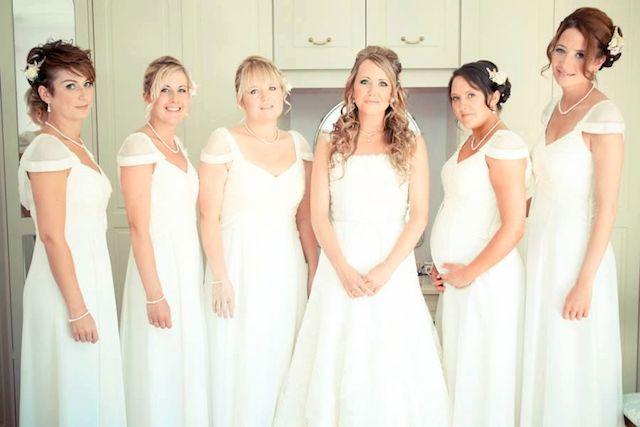 wedding-makeup-Truro-13