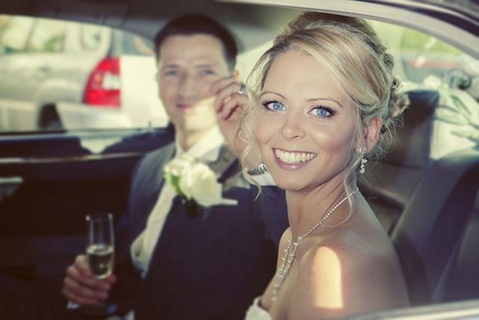 wedding-makeup-falmouth-13