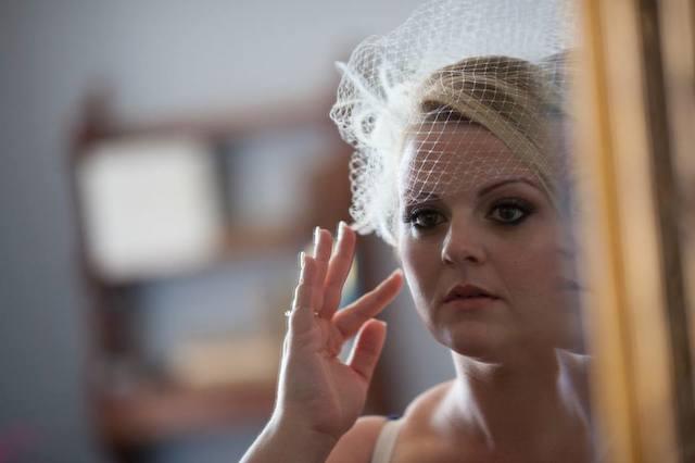 wedding- makeup=headland-hotel-autumn-13