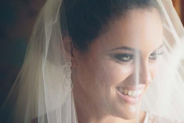 Bridal-makeup-Truro-Cornwall-14