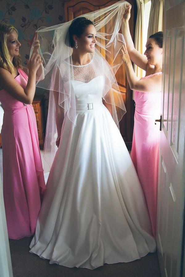 bridal-makeup-Cornwall-Truro-jan-14
