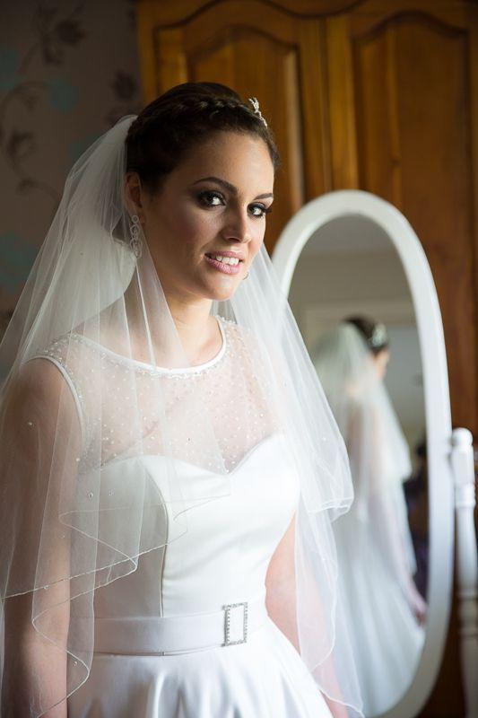 Bridal-makeup-smokey-eye-14