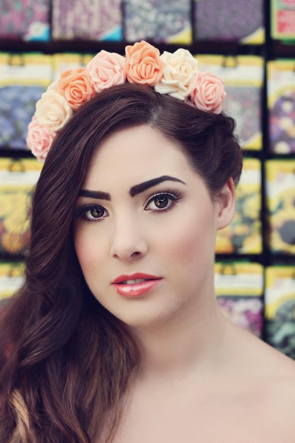 peach-toned-makeup-look
