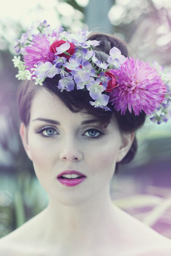 Pink-and-purples-makeup