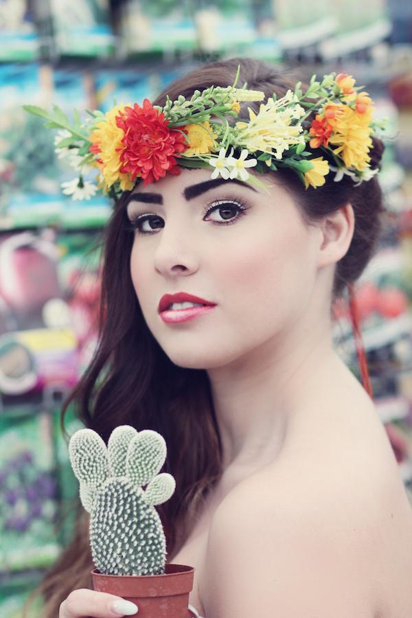 Crown-and-glory-makeup