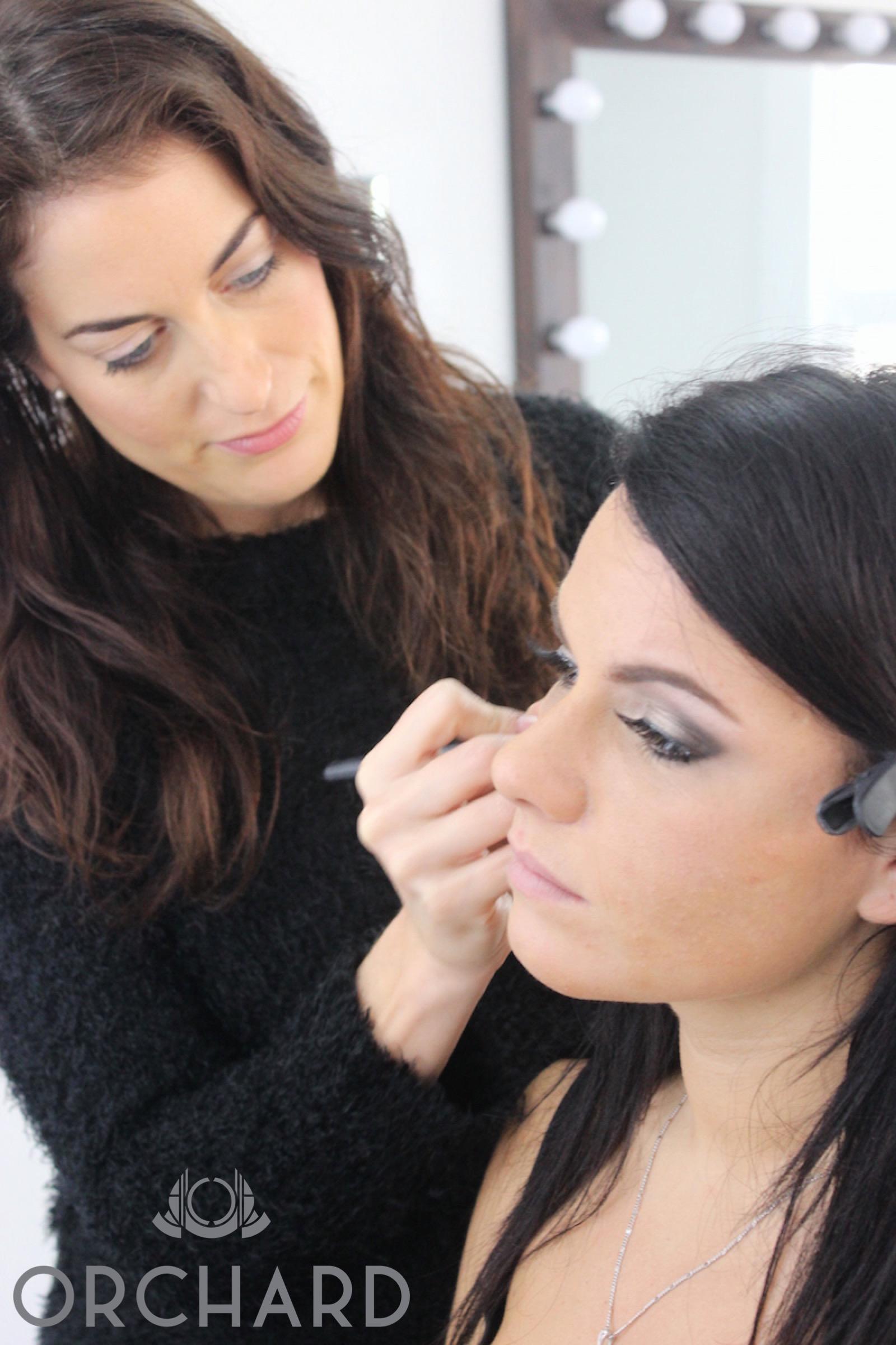 Sally-Orchard-Orchard-makeup-studio