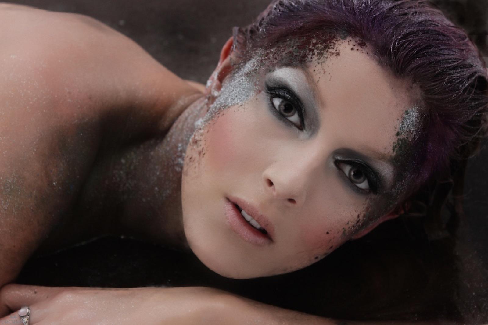 Water-makeup-shoot-4 copy