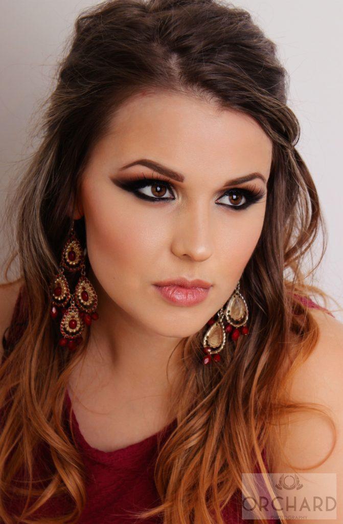 Arabic-makeup-look
