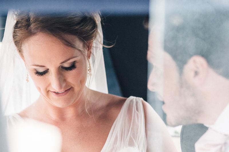 Wedding-Photographer-Cornwall-71