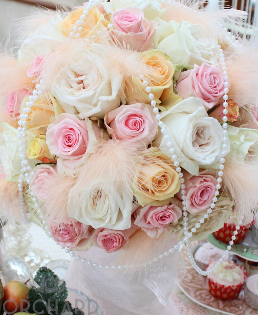 Essential-blooms-wedding-flowers