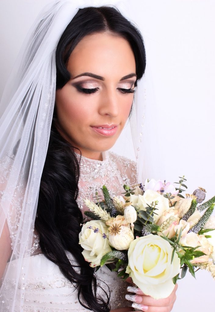 Bridal-makeup-cornish-brides