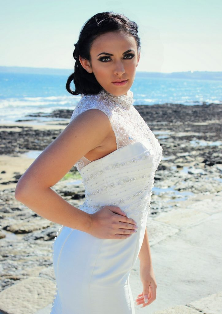 Bridal-makeup-falmouth