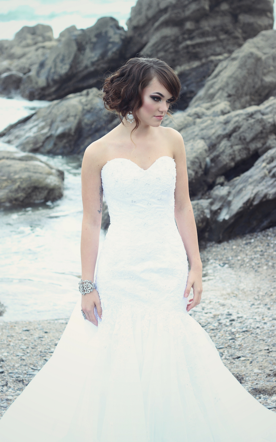 beach-bridal-makeup-5