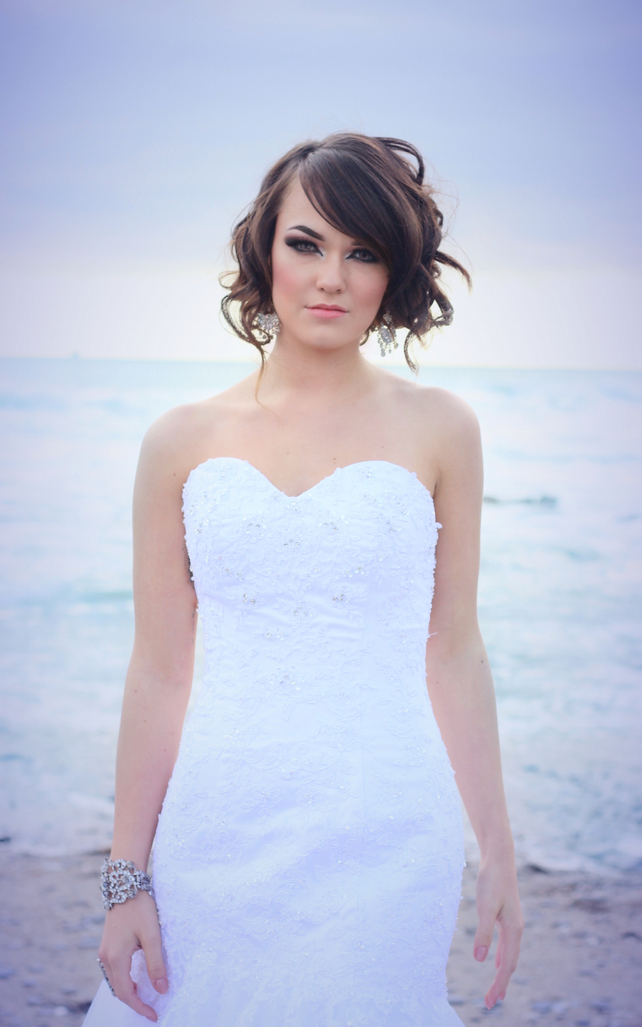beach-bridal-makeup-2