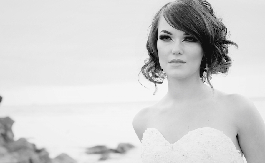 beach-bridal-makeup-10