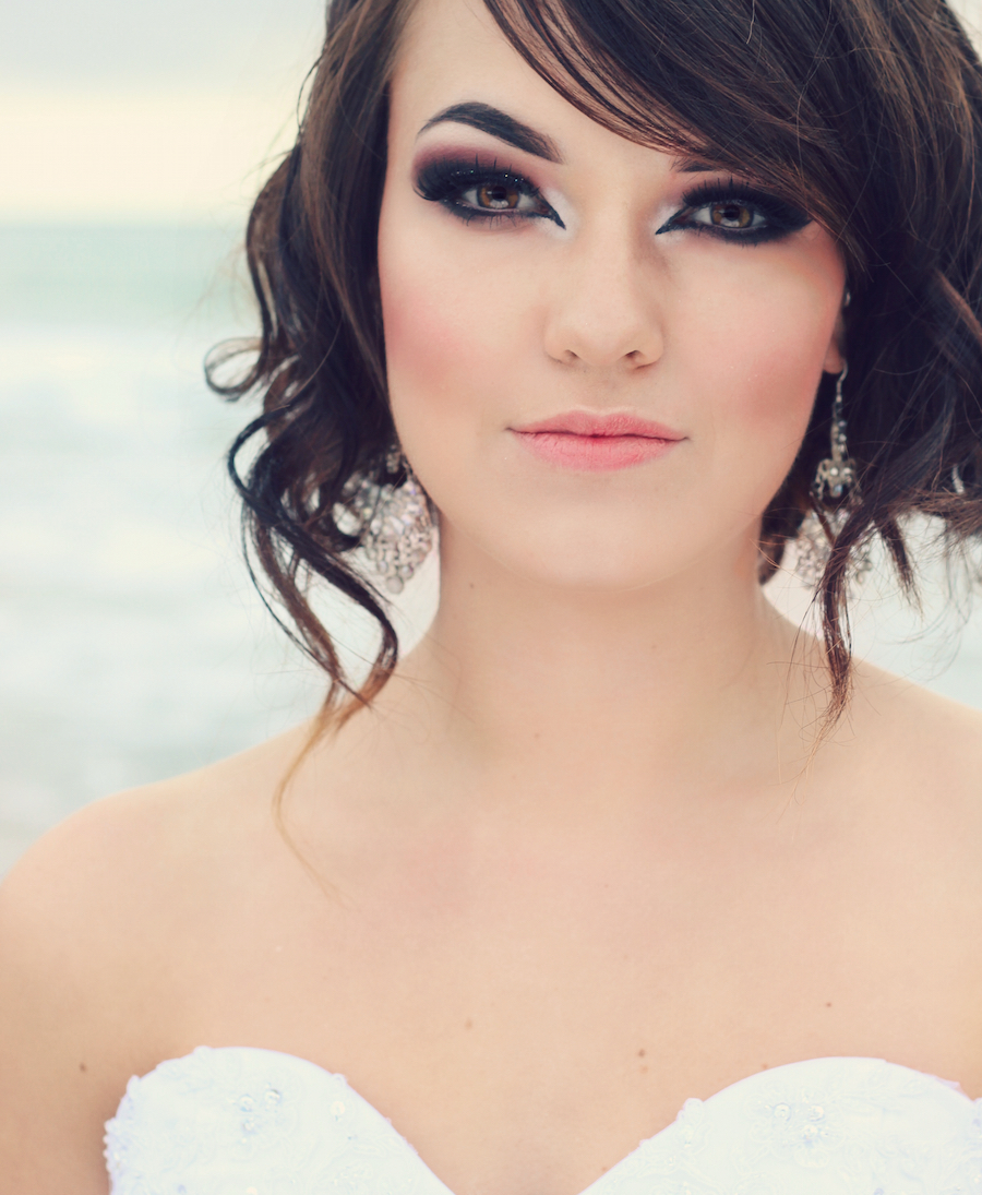 beach-bridal-makeup-9