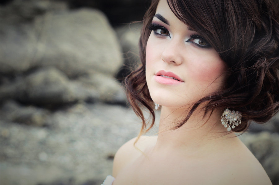 beach-bridal-makeup-4