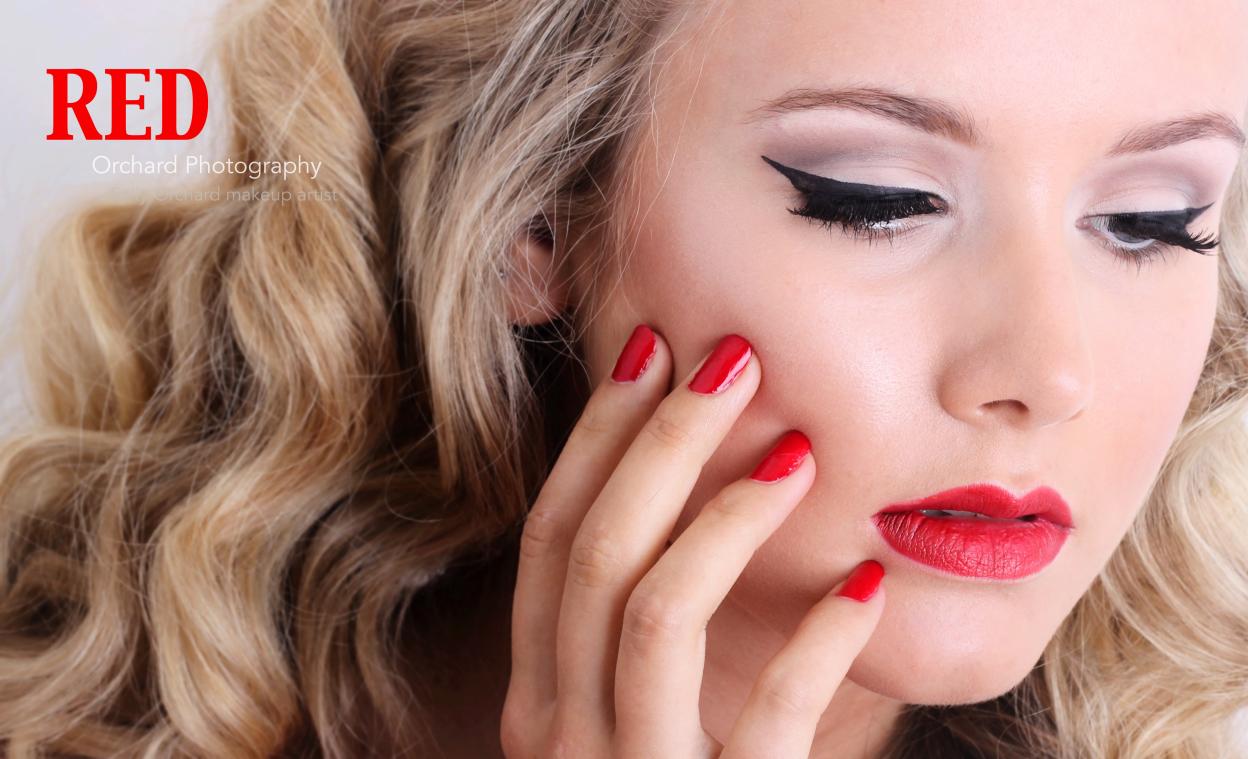 Red-makeup-beauty-shoot-2